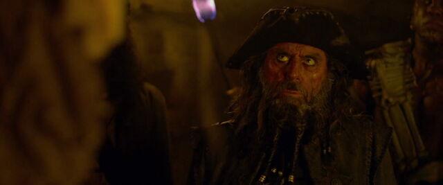 File:Pirates4-disneyscreencaps-12728.jpg