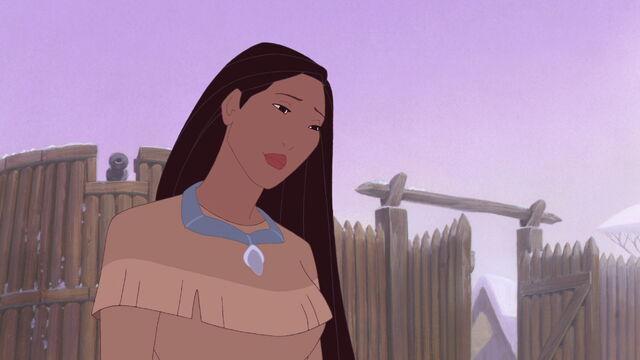 File:Pocahontas2-disneyscreencaps.com-2157.jpg