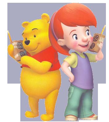 File:Pooh darbywalkie.png
