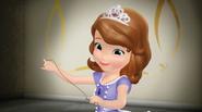 Princess-Butterfly-8