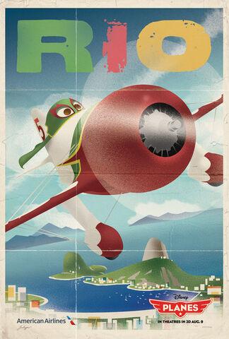 File:Rio-planes-poster.jpg