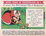 Royal stars of wonderland card 5 640