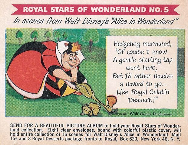 File:Royal stars of wonderland card 5 640.jpg