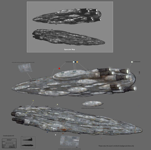 File:Secret Cargo concept 3.jpeg