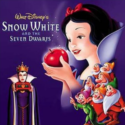 Snow White album