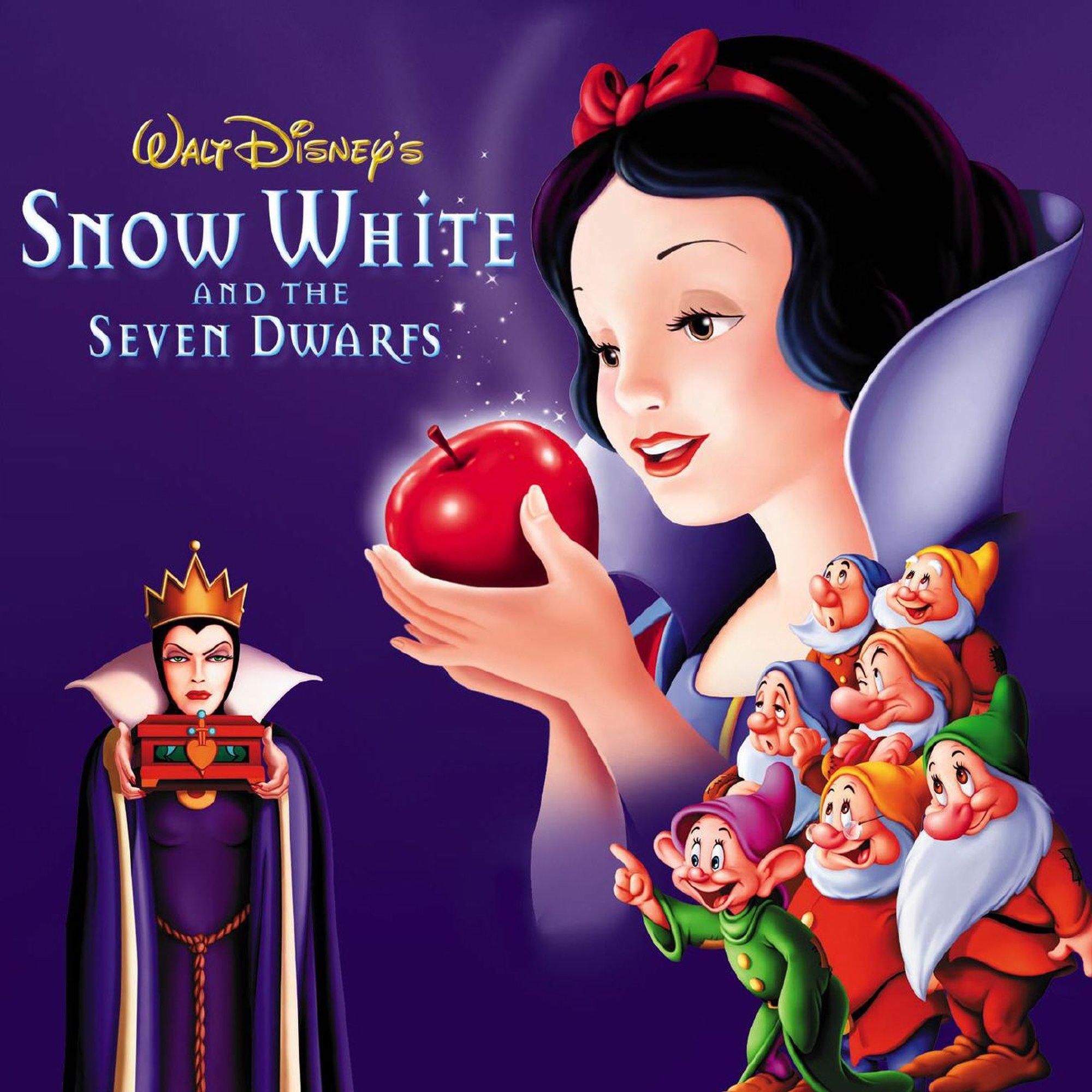 File:Snow White album.png