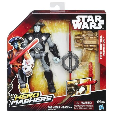 File:Star-Wars-Hero-Mashers-Fifth-Brother-Inquisitor-Figure.jpg