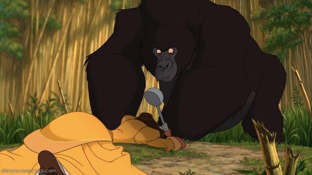 File:Tarzan-disneyscreencaps.com-4932.jpg