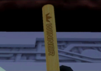 File:The winner stick.png