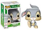 Thumper POP figure