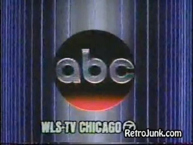File:WLS-TV Channel 7 Come on Along promo 1982.jpg