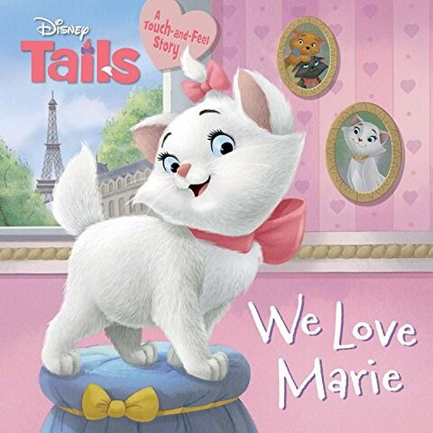 File:WeLoveMarie DisneyTailsBook.jpg