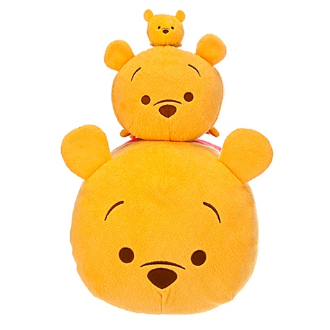 File:Winnie the Pooh Tsum Tsum Collection.jpg