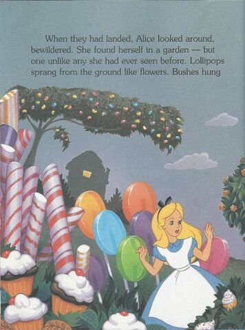 File:Alice in Wonderland - Its About Time (11).jpg