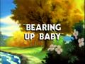 Thumbnail for version as of 11:32, May 18, 2015