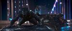 Black Panther (film) 51