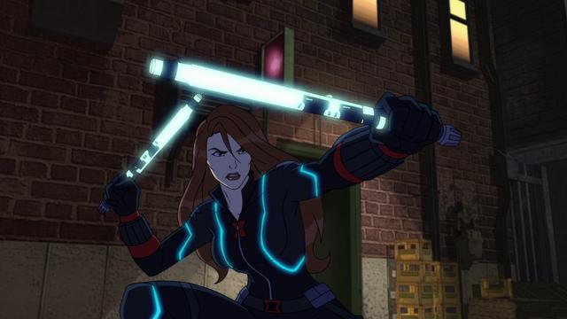 File:Black Widow AUR 06.png