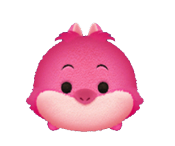 File:Cheshire Cat Tsum Tsum Game.png