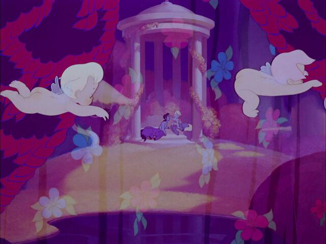 File:Fantasia-disneyscreencaps.com-9360.jpg