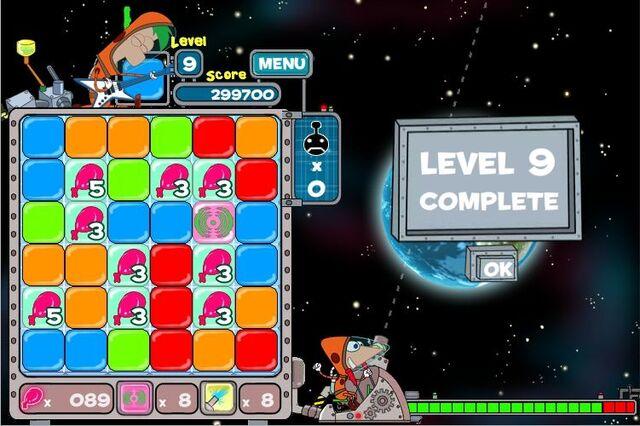 File:Finish level - part 3.JPG