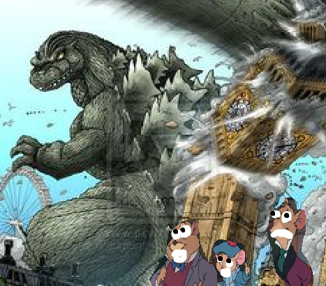 File:Godzilla invades Great Mouse Detective.png