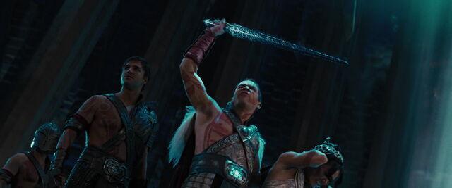 File:John-carter-movie-screencaps.com-12814.jpg