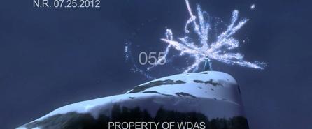 Leaked-frozen-video-stills-elsa-magic-1024x425