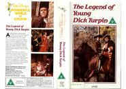 Legend-of-young-dick-turpin-the-1638l
