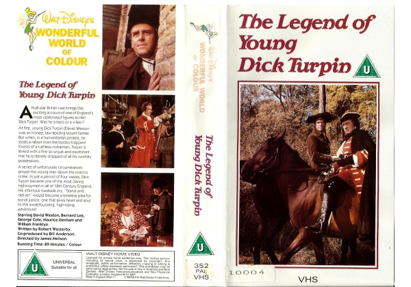 File:Legend-of-young-dick-turpin-the-1638l.jpg