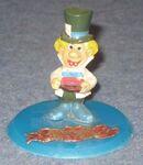 Marx mad hatter cake topper 640