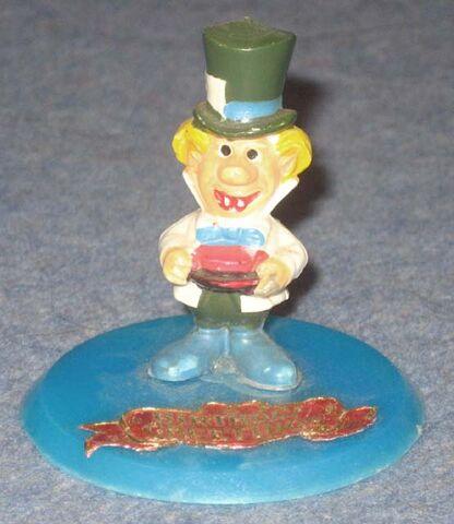 File:Marx mad hatter cake topper 640.jpg