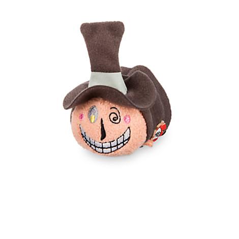 File:Mayor of Halloween Town Tsum Tsum Mini.jpg