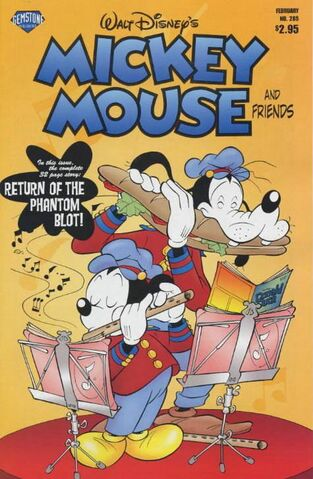 File:MickeyMouse issue 285.jpg