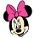 File:Minnie emote.jpg