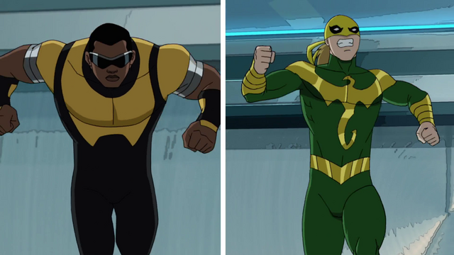 File:Power Man & Ultimate Iron Fist.png