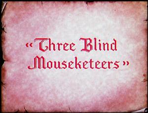 File:Ss-threeblindmouseketeers.jpg
