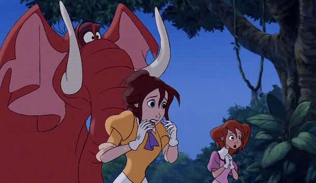 File:Tarzan-jane-disneyscreencaps.com-2397.jpg