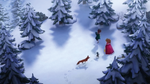 Winter's-Gift-20