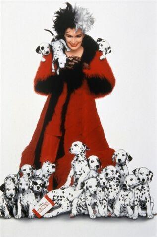 File:101 dalmatians 1996 1.jpg