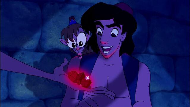 File:Aladdin-disneyscreencaps.com-3070.jpg