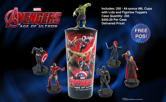 File:Avengers Age of Ultron Theater Merchandise 02.jpg
