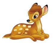 Bambi-10debbfb