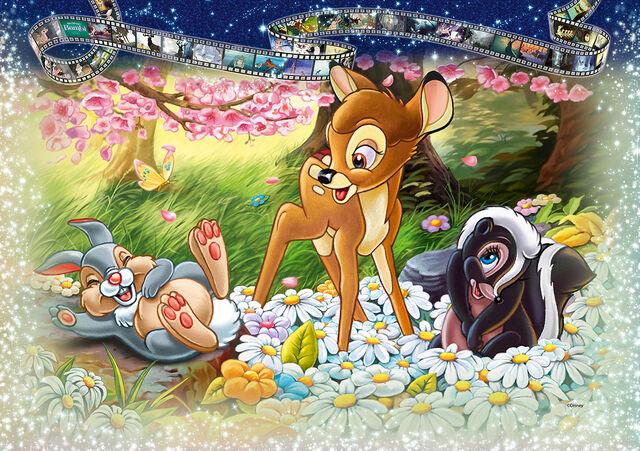 File:Bambi movie.jpg