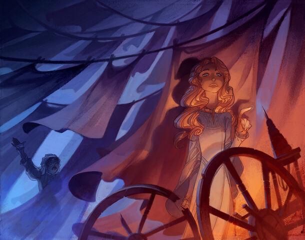 File:Curse of Maleficent 19.jpg