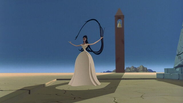 File:Destino-disneyscreencaps.com-294.jpg