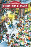 Disney christmas-classics