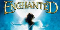Enchanted (soundtrack)