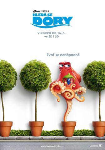 File:Finding Dory - Poster 2.jpg