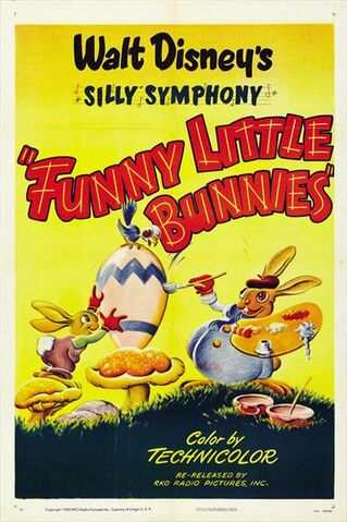 File:Funny-little-bunnies-movie-poster-1934-1020456031.jpg