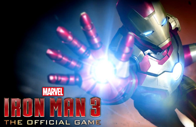File:Iron Man 3 The Official Game Logo.jpg